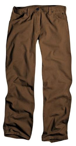 1939rtb relaxed fit utility jean