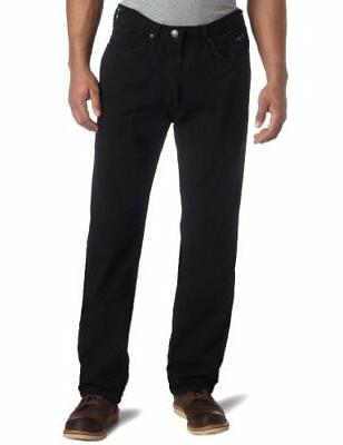 men s relaxed fit straight leg jean