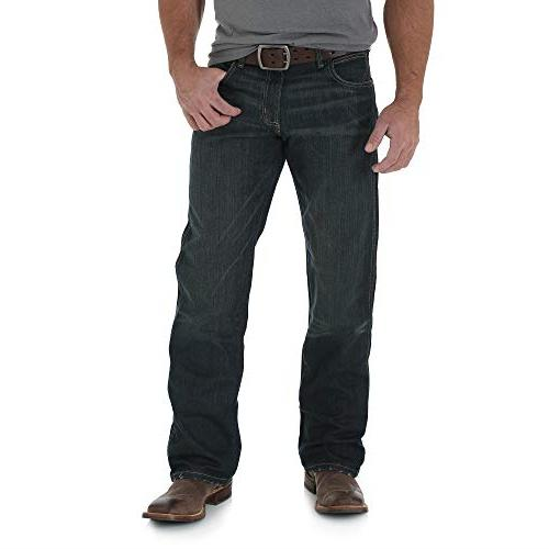 men s retro relaxed fit mid rise