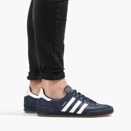 men s shoes sneakers originals jeans bd7682