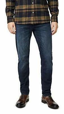 Calvin Klein Men's Slim Fit Jeans - Choose SZ/color
