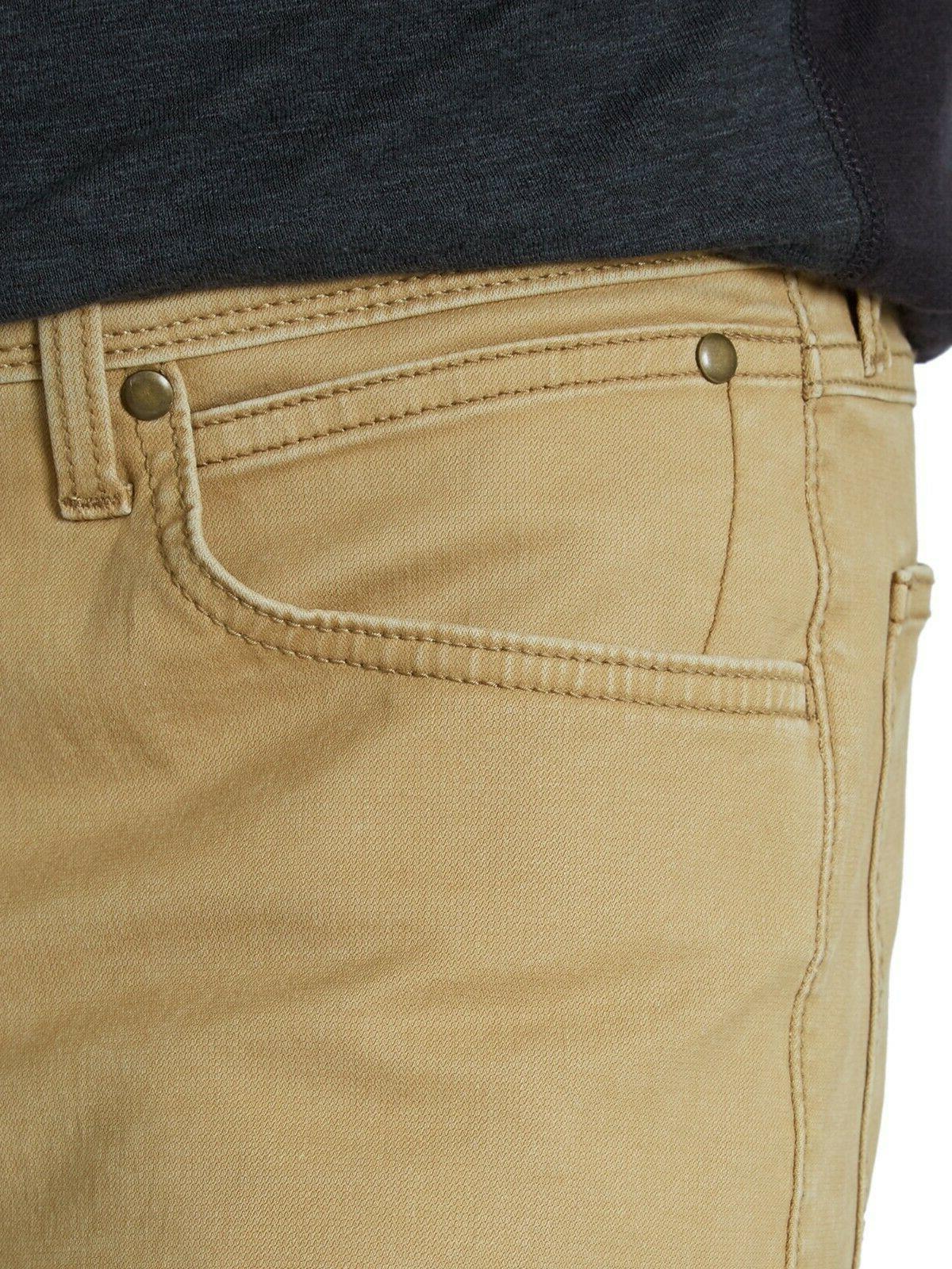 Wrangler 5 Pants Jeans with Flex