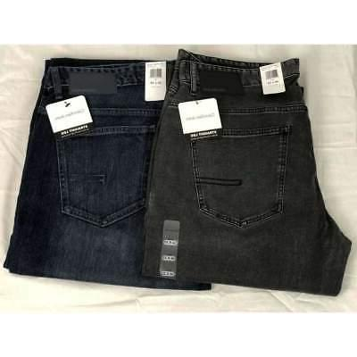 men s straight fit jeans nwt