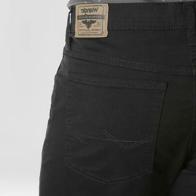 Wrangler Men's Jeans with Flex For - - X 32