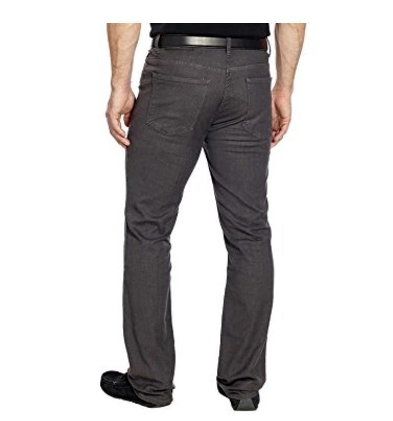 Calvin Klein Leg Jean, 813 Grey Different sizes NWT