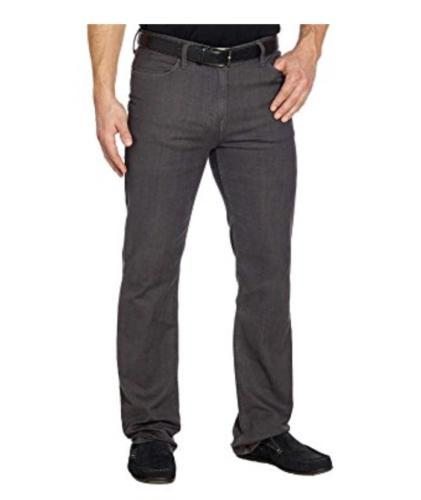 Calvin Klein Men's Leg Jeans Size & Color Brand
