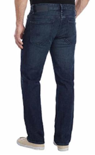 Calvin Klein Men's Straight Size & Brand