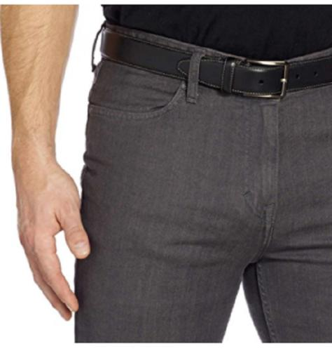 Calvin Men's Straight Leg - Variety Size Color Brand New