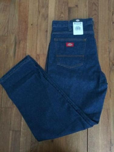 men s work jeans size 36x30