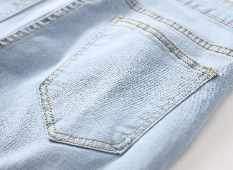 Men Jeans US