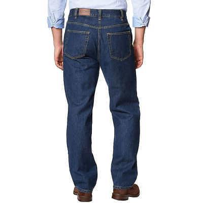 Kirkland Denim Jeans, BLUE Pants / Casual