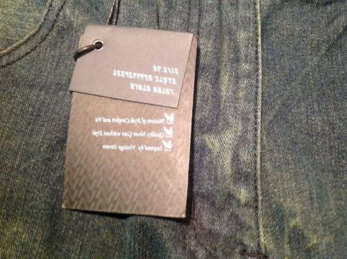Mens Jeans Size 40 Very Rare With Of Hope Wow