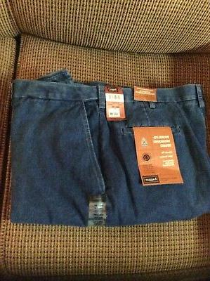 mens jeans size 40 x 29 maximum