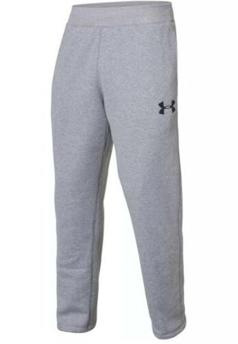 Under Armour Fleece Athletic Grey 1248351