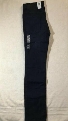 Calvin Straight Leg Jean 34 36 40x32