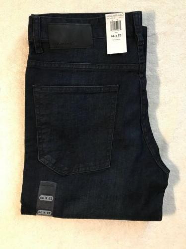 Leg Jean Osaka Blue 34 36 40x32