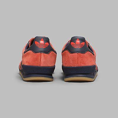 Adidas II Jeans Collector 7.5