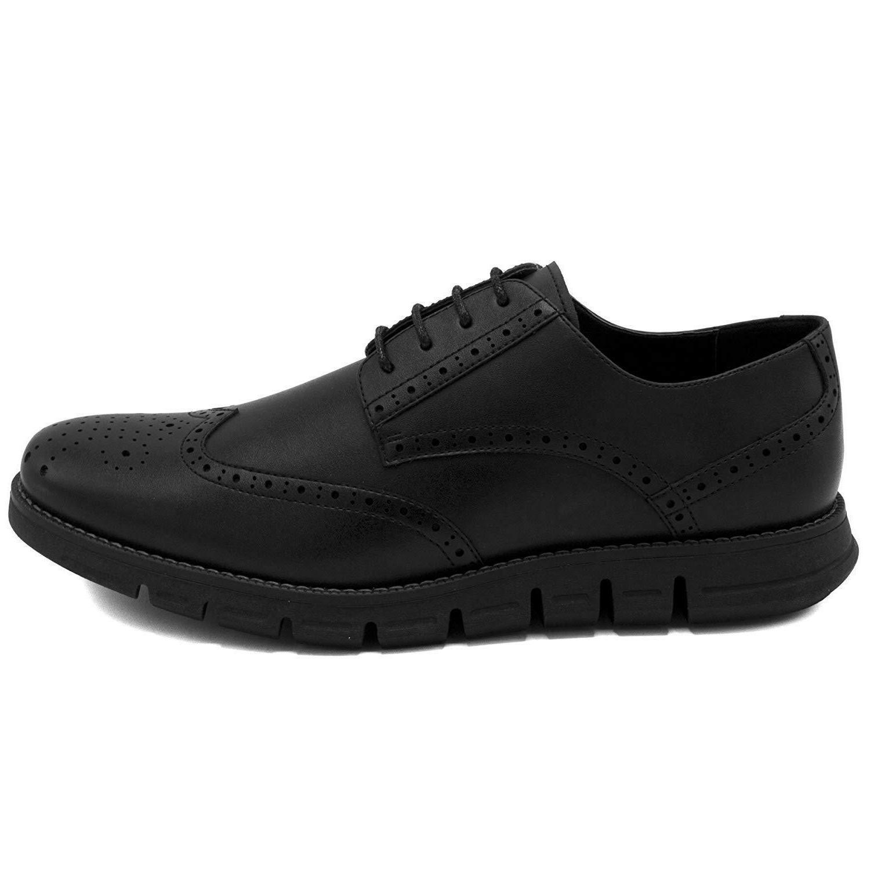 Nautica Men's Shoe Sneaker