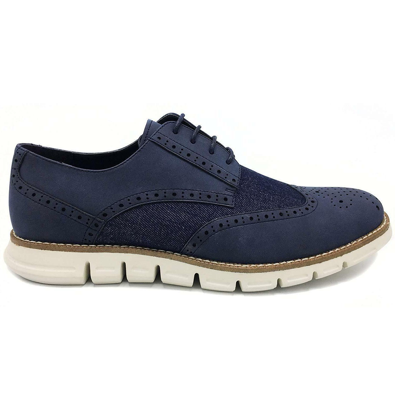 Nautica Men's Shoe Fashion