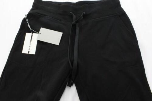 New Sweatpants SE0