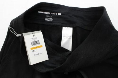 New DKNY Sweatpants Jogger SE0