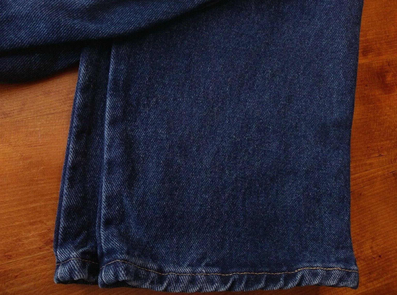 New Five premium Regular Men's Size indigo