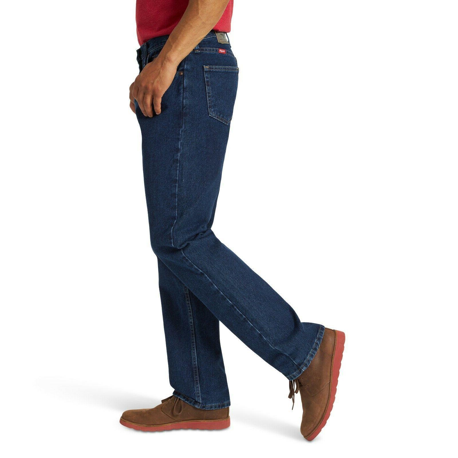 new five star premium regular fit jeans