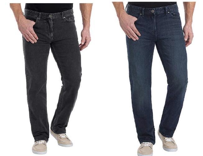 new jeans men s straight leg jeans