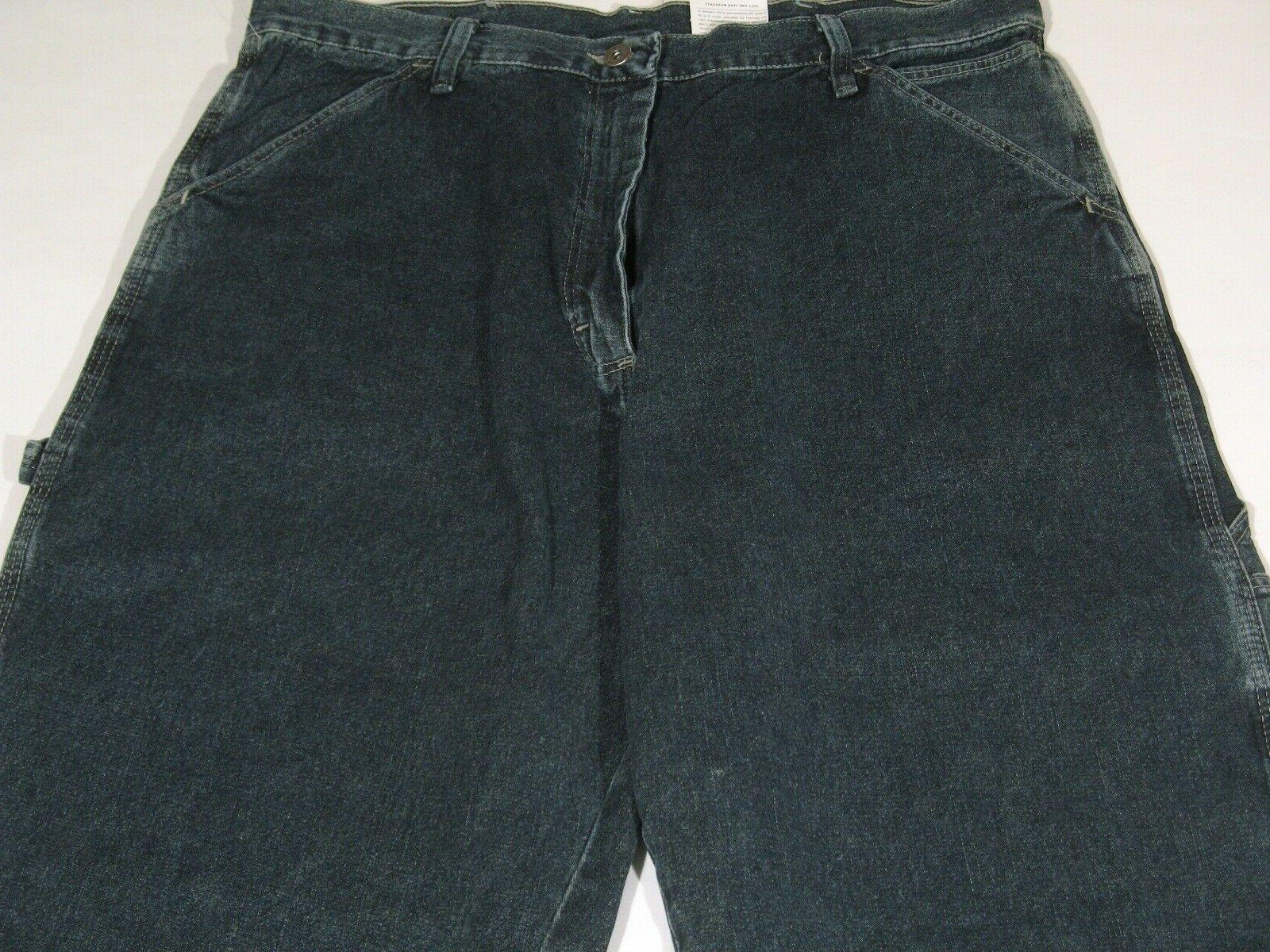 NEW Carpenter Jeans W x New With Tags