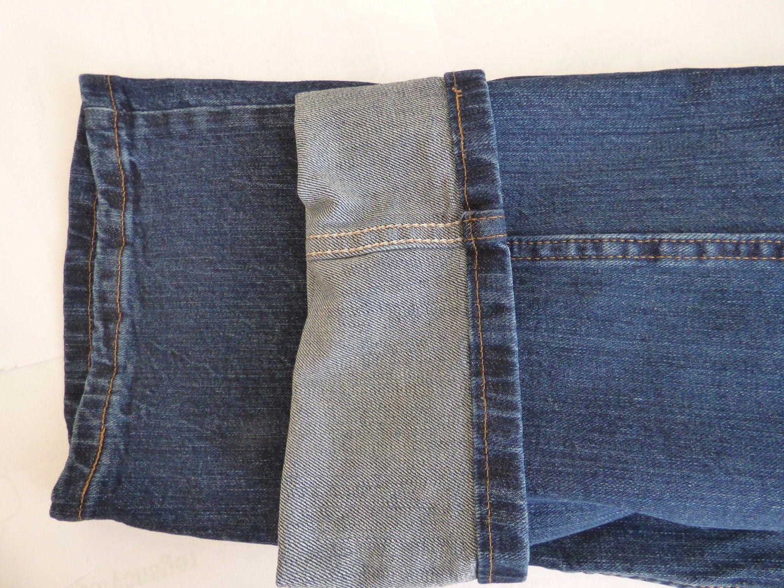New Wrangler Performance Regular Fit Comfort Waistband Jean Mens