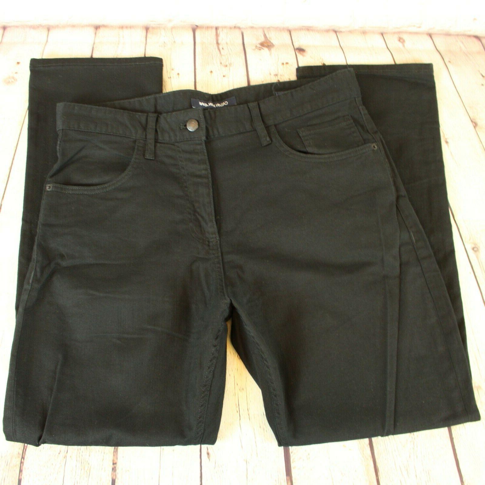 nwot jeans men s straight leg jean