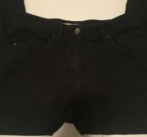 NWOT CALVIN MEN'S STRAIGHT LEG PANT Jeans 32 x 30