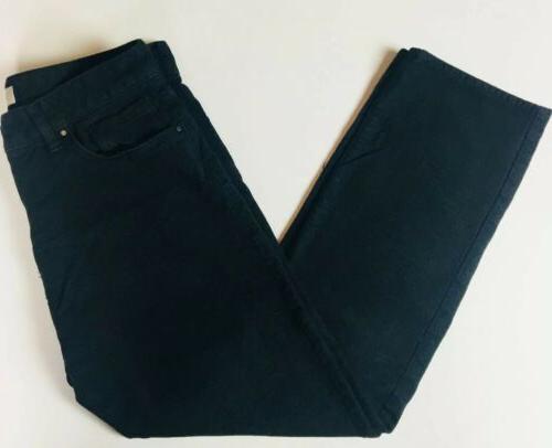 nwot jeans men s straight leg pant