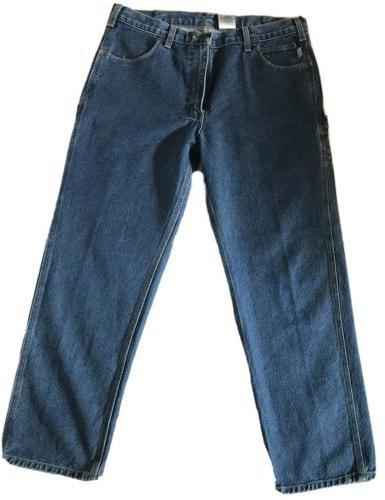 NWOT! Jeans Sz Md Wash