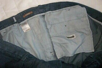 NWOT Jeans SIZE x Khaki