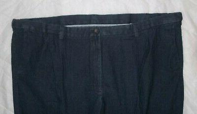 NWOT Men's Denim Jeans SIZE 30 ~ Khaki Style