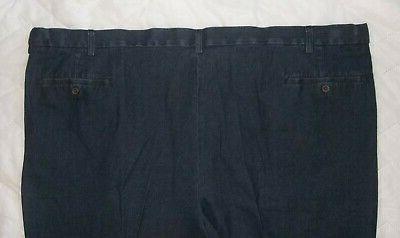 NWOT Jeans 56 30 Waistband, Khaki