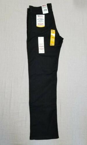 NWT DICKIES JEANS fit 36