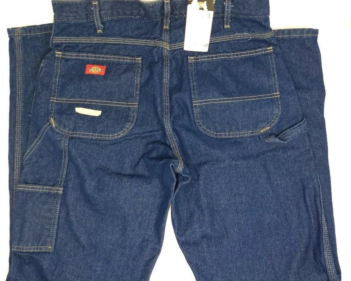 NWT Jeans 34 x