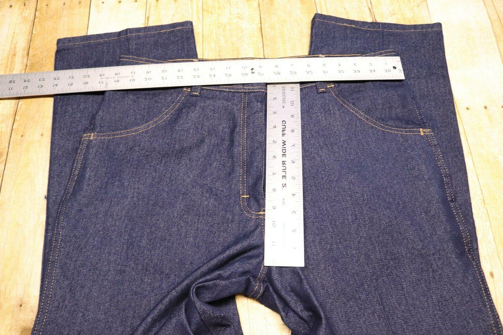 NWT fit jeans 36x30