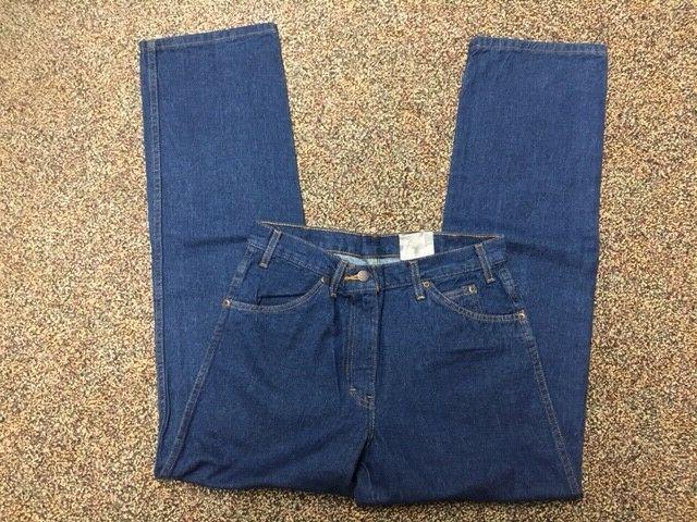 NWT Men's Jeans 32x32 Excellent