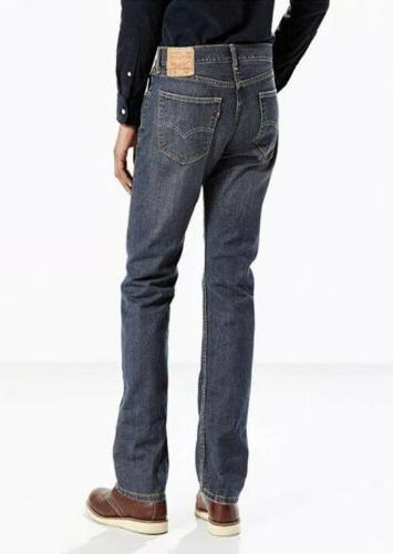 NWT Regular Jeans - Range - 32x32
