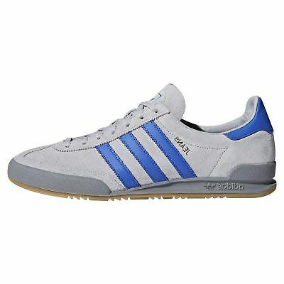 adidas ORIGINALS DEADSTOCK TRAINERS SHOES SNEAKERS RARE 70S