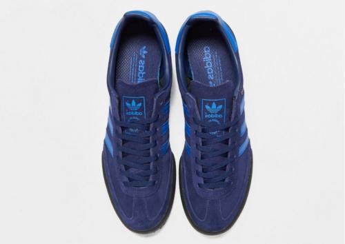 adidas Black Gold Mens Sneakers 13