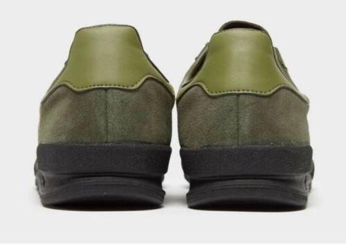 Adidas Cargo-Army & - Men's