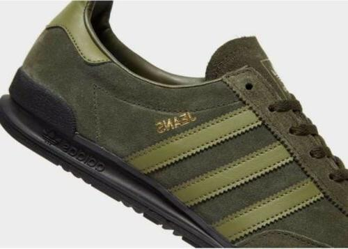 Cargo-Army Green - 7-11 EXCLUSIVE