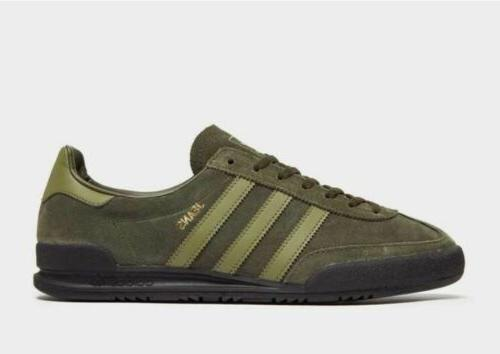 originals jeans cargo army green and black