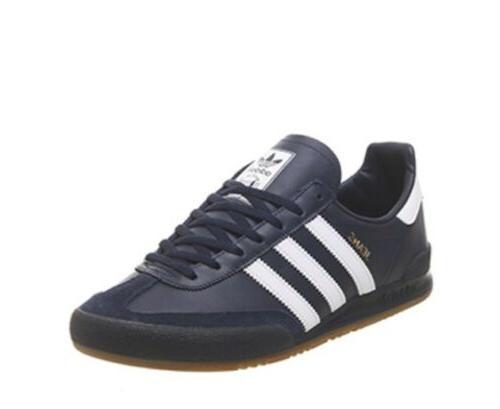 Adidas Originals Collegiate White LEGENDARY Men's