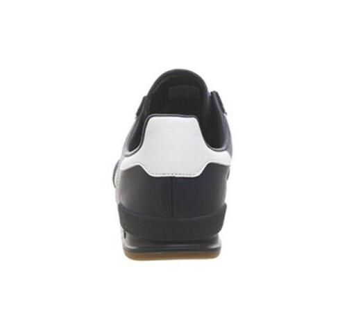 Adidas Originals Collegiate Blue White - LEGENDARY Men's