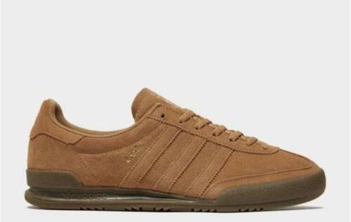 Adidas Desert & Detailing Men's